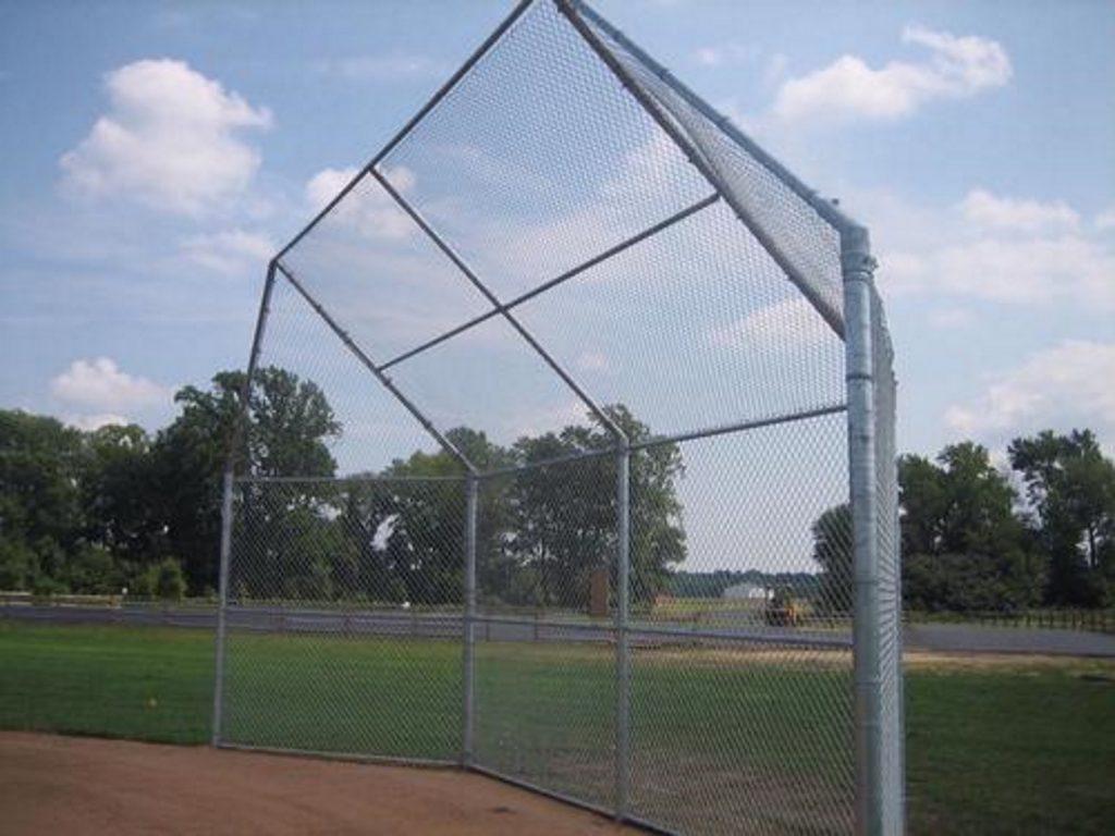 Fence company Baltimore