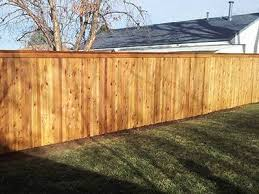 fence company Baltimore md
